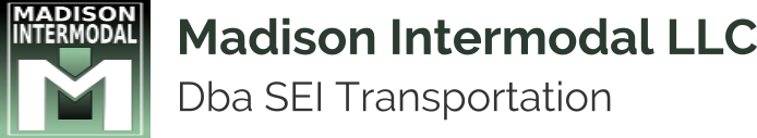 Madison Intermodal LLC Dba SEI Transportation